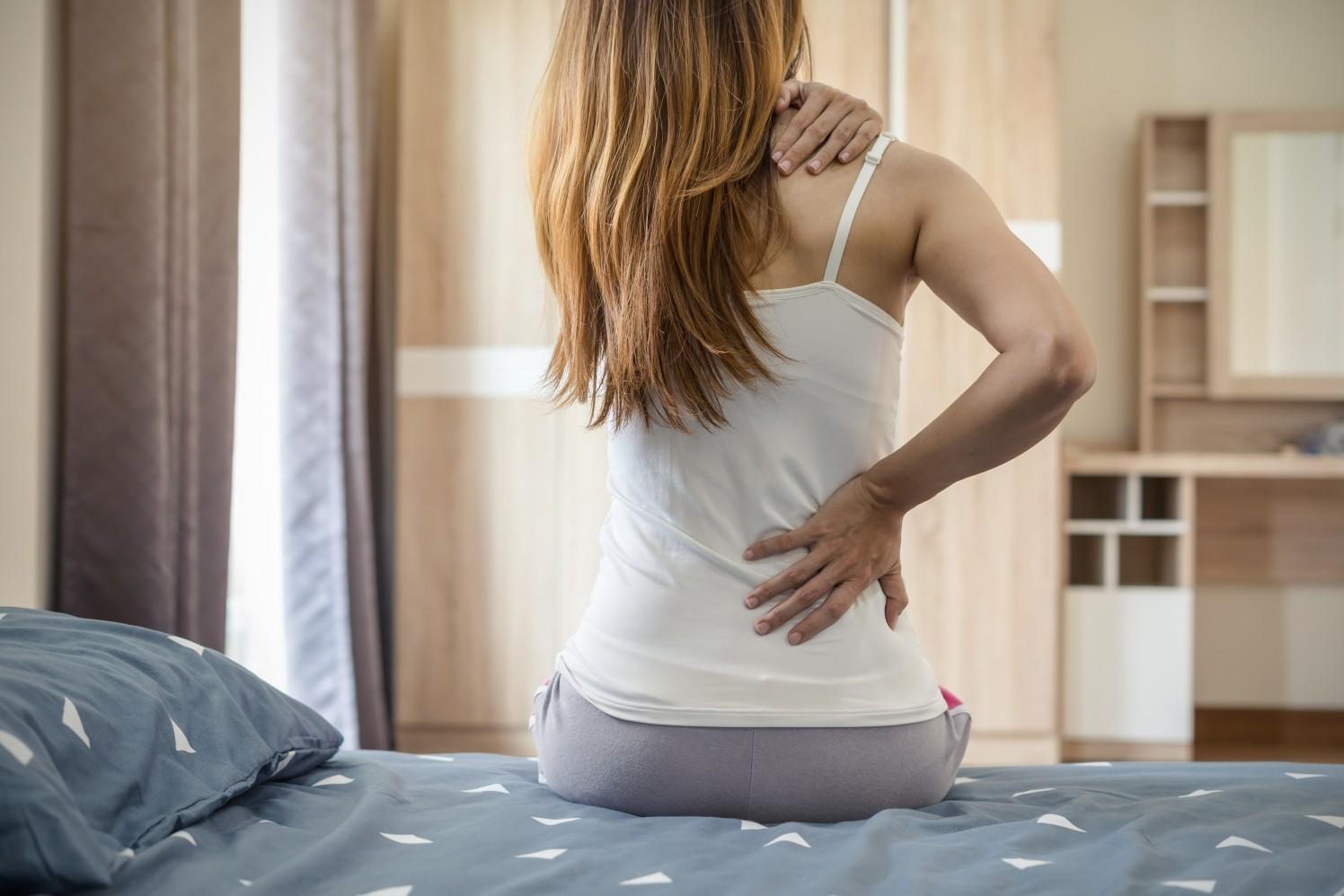 ízületek ropognak milyen betegség alhasi és derékfájdalom