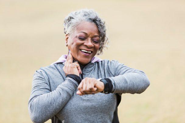 akadémikus a magas vérnyomásról