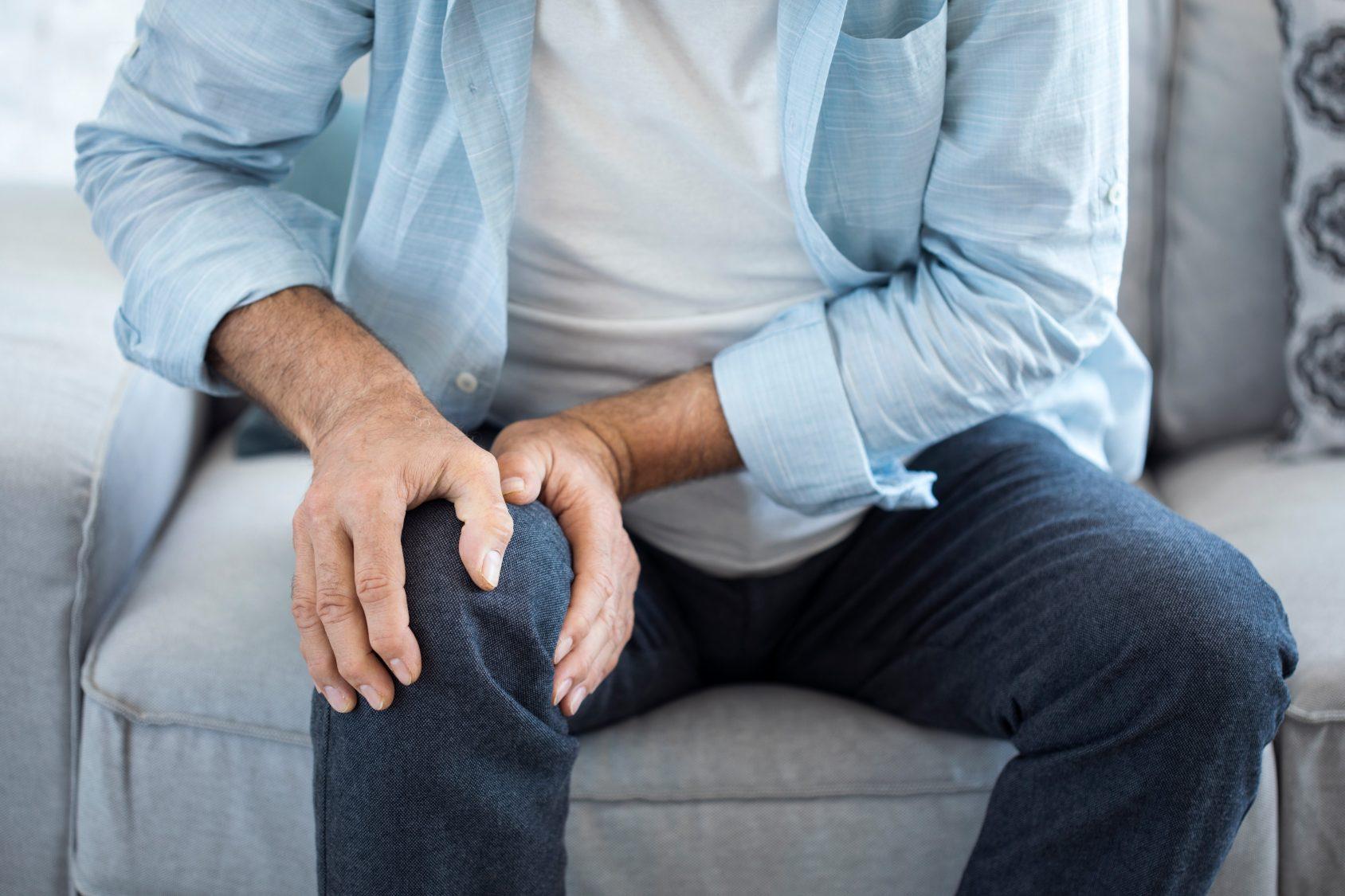 Csontfájdalom testszerte