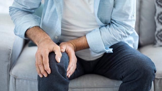 az erekció során fellépő fájdalom okai